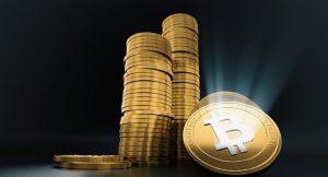 crypto surge