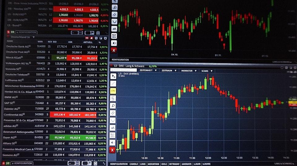 Crypto_chart
