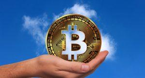 Crypto market recovers