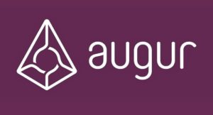 Augur (REP) crypto news
