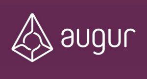 Augur (REP) crypto news